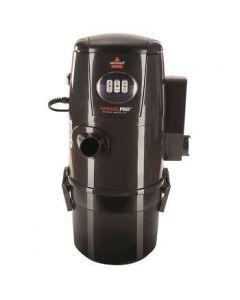 Bissell® Garage Pro® Vacuum Wet/Dry Vacuum Cleaner [LMS1626]