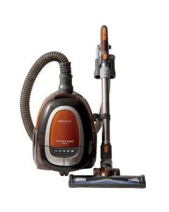 Bissell Hard Floor Expert Deluxe Canister Vacuum [LMS4814]