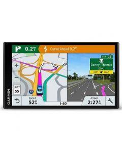 Garmin™ Garmin DriveSmart 61 NA LMT-S Automotive Navigator [LMS8229]