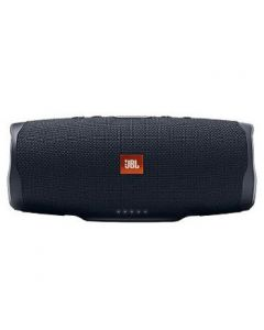 Harman Kardon JBL Waterproof Portable Bluetooth Speaker - Black [LMS10060]