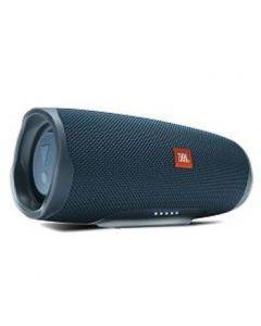 Harman Kardon JBL Waterproof Portable Bluetooth Speaker - Blue [LMS10061]