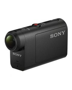 Sony Action Cam [LMS7020]