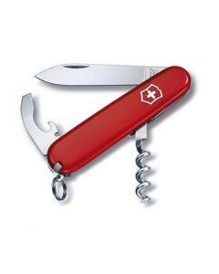 Victorinox Swiss Army Waiter Swiss Army Knife [LMS8638]