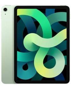 Apple - 10.9-Inch iPad Air - Latest Model - (4th Generation) with Wi-Fi - 256GB - Green