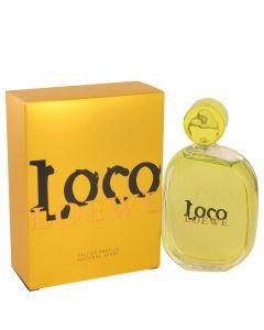 Loco Loewe by Loewe Eau De Parfum Spray 1.7 oz (Women)