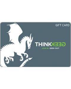 GameStop $500 Physical Gift Card (delivered by courier) [GMST-P-V-01$500]