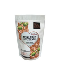 Sweet Life SlimSweet Monk Fruit Sweetener 500g