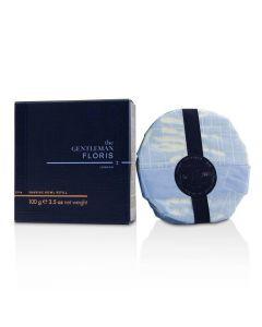 Floris Elite Shaving Soap Refill 100g/3.5oz
