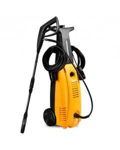 3000 PSI Electric High Pressure Washer Cleaner Machine