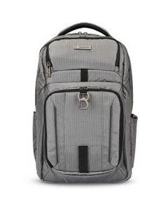 Samsonite Tectonic Lifestyle Easy Rider Backpack - Steel Grey [HLX-LMS10203]